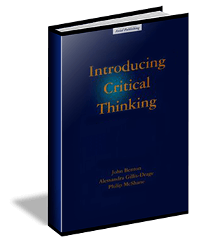 critical-thinking-book-2