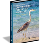 generalized empirical method book