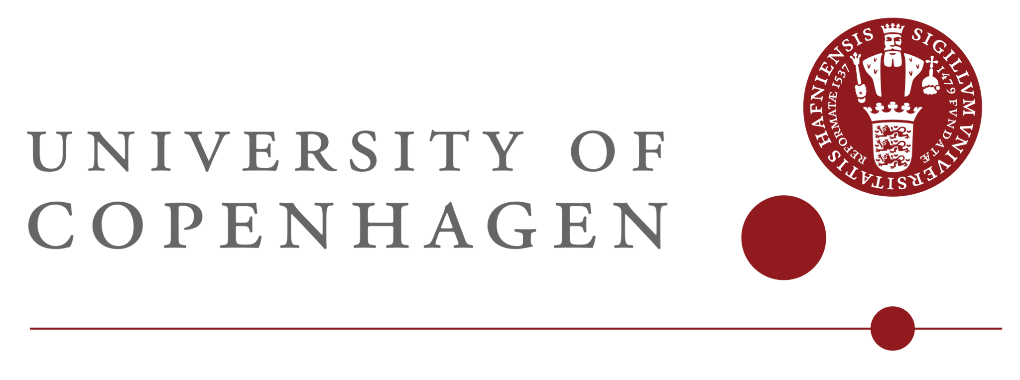 https://bentonfuturology.com/wp-content/uploads/2017/04/university-of-copenhagen.png
