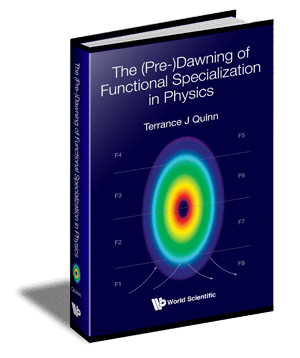 functional-specialization-in-physics