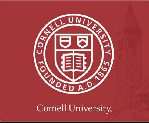 https://bentonfuturology.com/wp-content/uploads/2019/11/Cornell-U-Logo.jpg