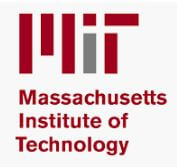 https://bentonfuturology.com/wp-content/uploads/2019/11/MIT-Logo.jpg