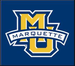 https://bentonfuturology.com/wp-content/uploads/2019/11/Marquette-U-Logo.jpg