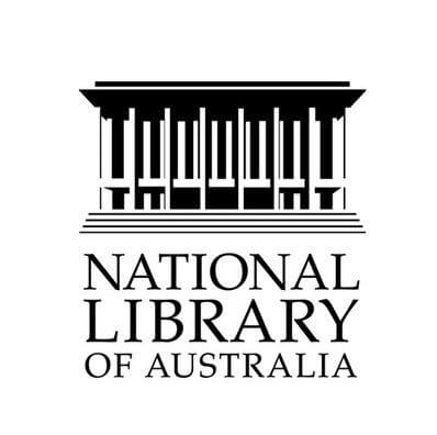 https://bentonfuturology.com/wp-content/uploads/2019/11/National-Library-of-Australia-Logo.jpg