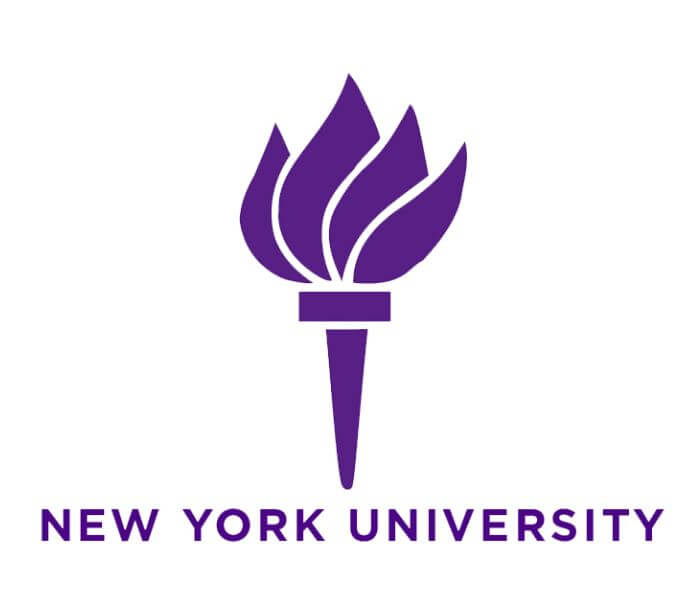 https://bentonfuturology.com/wp-content/uploads/2019/11/New-York-U-Logo.jpg