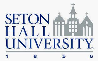 https://bentonfuturology.com/wp-content/uploads/2019/11/Seton-Hall-U-Logo.jpg