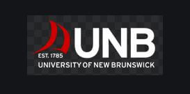 https://bentonfuturology.com/wp-content/uploads/2019/11/UNB-Logo.jpg