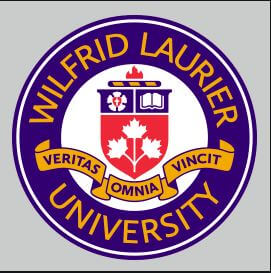 https://bentonfuturology.com/wp-content/uploads/2019/11/Wilfrid-Laurier-Logo.jpg