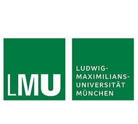 https://bentonfuturology.com/wp-content/uploads/2019/12/LMU-Munich-Logo.jpg