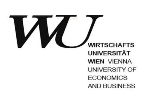 https://bentonfuturology.com/wp-content/uploads/2019/12/UV-Econ-and-Business-Vienna-Logo.jpg
