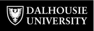 https://bentonfuturology.com/wp-content/uploads/2020/04/Dalhousie-University-Logo-300x100.jpg