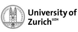 https://bentonfuturology.com/wp-content/uploads/2020/04/University-of-Zurich-300x124.jpg